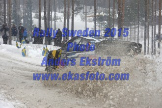 RS2015_2latvala_ss7_eka
