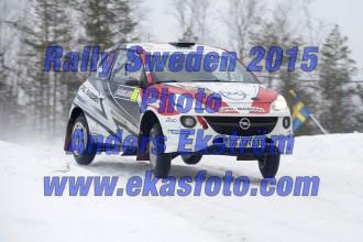 RS2015_86bergkvist_ss12_eka