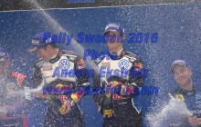 RS2016_Ogier_podium
