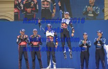 RS2016_Ogier_podium2