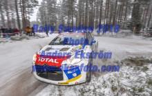 RS2016_bergkvist_fredriksberg1