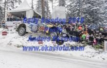 RS2016_mikkelsen_vargasen2