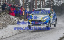 RS2016_rojsel_svullrya1