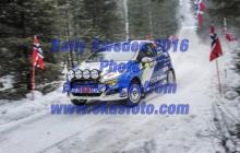 RS2016_rojsel_svullrya2