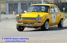eka_torsbysprinten_09