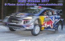 RS2017_01Ogier_SD01_web