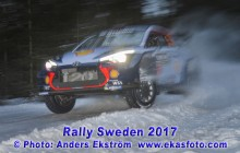 RS2017_05Neuville_SD01_web