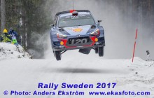 RS2017_05neuville_SS4_web_01