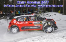 RS2017_07Meeke_SD01_web