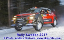 RS2017_08Breen_SD01_web