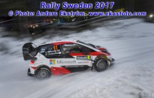 RS2017_11Hanninen_SD01_web