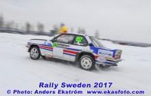 RS2017_152olsson_SS4_web