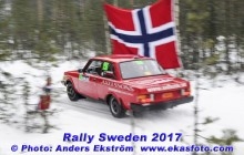 RS2017_156axelsson_SS4_web