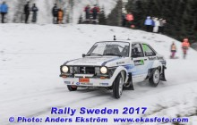 RS2017_157Sandell_SS4_web