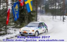 RS2017_166Matsjonsson_SS3_web