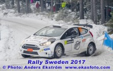 RS2017_85blomberg_ss9_web