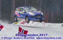 RS2017_93solberg_ss4_web