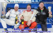 RS2017_Historic_podium01_web