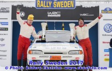RS2017_Matsjonsson_podium01_web