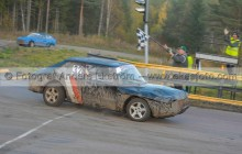 BFRC_Munkfors171007_32persson01_web