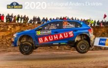 RS2020_26kristofferssonSS4_01
