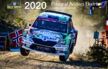 RS2020_28Lindholm_SS3_01