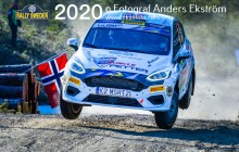 RS2020_52solbergSS3_01